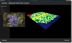 BioMatch_Screen1