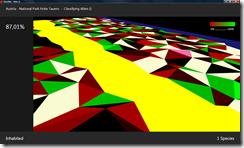 BioMatch_Screen4