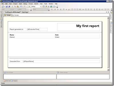 reportdesigner2