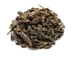 semi-fermented oolong tea Da Hong Pao