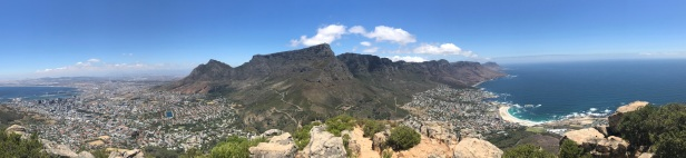 capetownmountains
