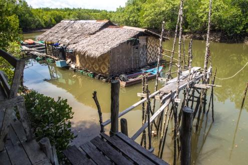 Koh Lanta, Thailand - 2018-04 (2 of 25)