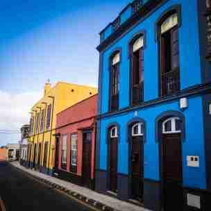 Tenerife 2019 (14 of 336)