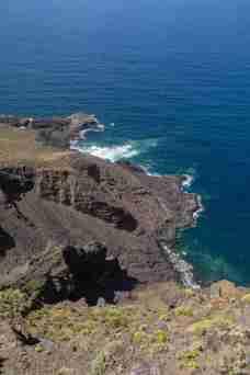 Tenerife 2019 (269 of 336)